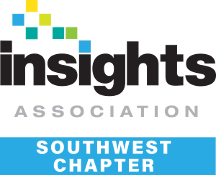 Insights South West Chapter